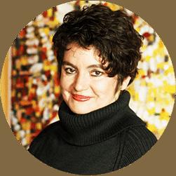 Bio Catering Tina Laakmann Inhaberin